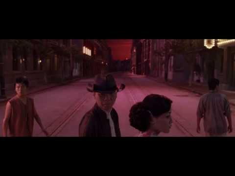 Kung Fu Hustle 2004 - English Version part1
