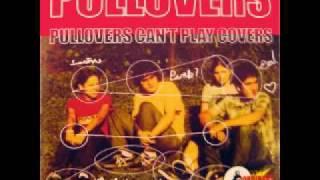 Pullovers - Teenage Darling