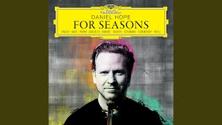 Richter: Recomposed By Max Richter: Vivaldi, The Four Seasons   Spring 1