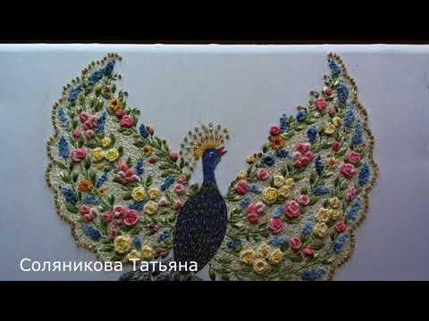 Дворец счастья фото луганск