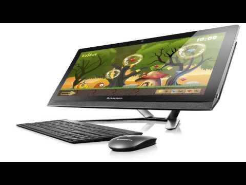 [70% Off The Price] Dell Precision T1700 Mini Tower Workstation Intel Xeon E3-1225 V3 3.20