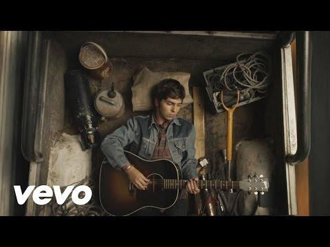 Josh Kumra – Waiting For You