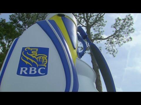 RBC Heritage J1