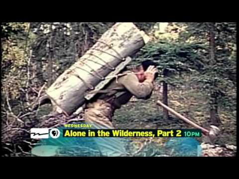 WPT Previews: Alone in the Wilderness, Part 2