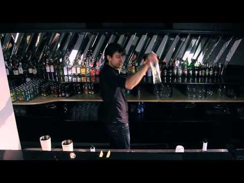 Fakty dotyczące alkoholizmu