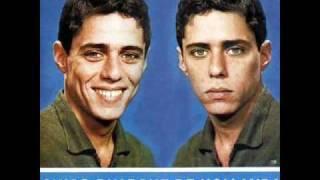 Pedro Pedreiro (Chico Buarque)