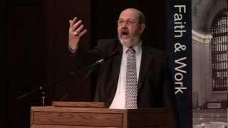 N.T. Wright - After you Believe: Why Christian Character Matters