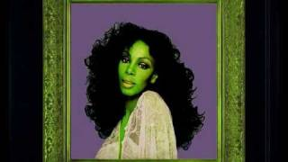 "Donna Summer: (THEME) ONCE UPON A TIME (Fairy Tale ""Pop Art"")"