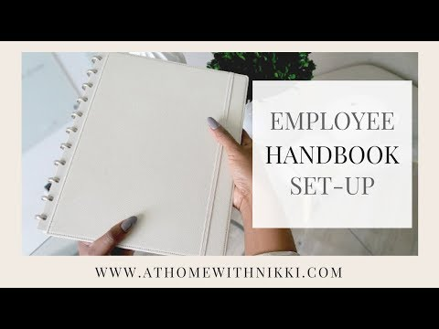 mp4 Small Business Handbook, download Small Business Handbook video klip Small Business Handbook