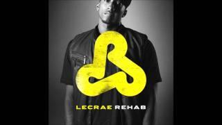 LECRAE - Killa {DJ. OFFICIAL Remix}  [Ft. MARK DRISCOLL]