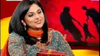 Zindagi Live-2: Dalit Ka Dansh Sahakar Aise Banai Samaj Mein Apni Pehchan