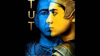 Jeff Russo: TUT (2O15)