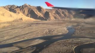 preview picture of video '拉萨-雅鲁藏布江河谷风光2'