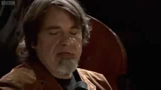 <b>Darrell Scott</b>  Youll Never Leave Harlan Alive   Subtitulada Español