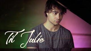 Alexander Rybak - Til Julie