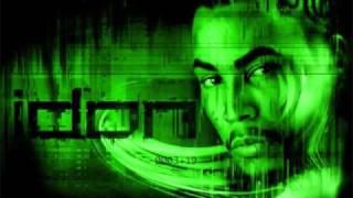 Daddy Yankee Ft Don Omar- Si Ella Esta Suelta