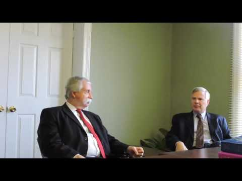 Watch New Jersey Law Firm Helmer, Conley & Kassleman, P.A. - The Partners