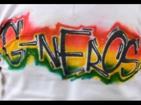Sentimientos - G-nErOs