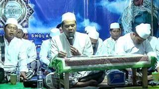 Gambar cover Sholawat Nariyah - Gus Shon