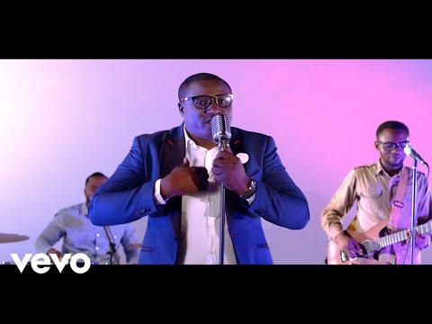 Asoni Abalaka - I Give you Praise [Official Video]