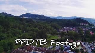 MJX Bugs 20 Eis - 4k 60 fps footage