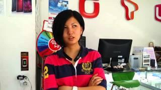 Покупка телефона в Корее, рекомендации - Таня