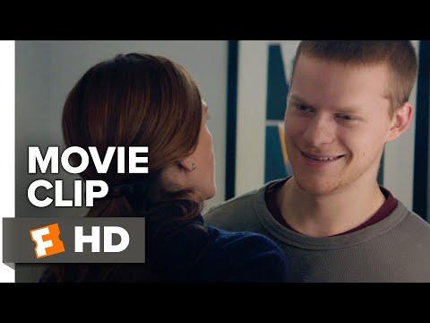 Ben Is Back Movie Clip - Open the Door (2018) | Movieclips Coming Soon