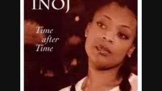 INOJ- Let Me Love You Down