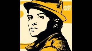 Bruno Mars - Grenade (Studio Version)