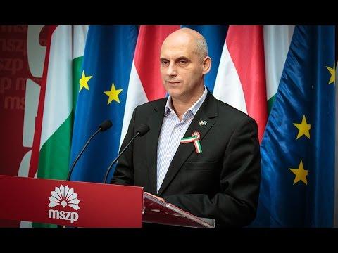 Már van a magyar zászlónak ünnepe!