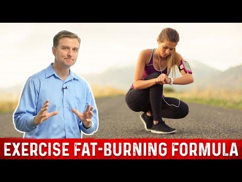 Cosa perdere peso