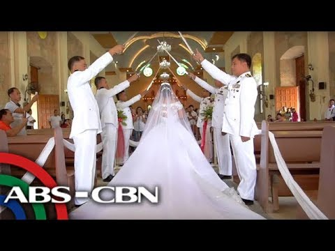Major's Surprise Wedding | Rated K