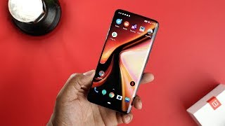 OnePlus 7 Pro FINAL REVIEW After 45 Days!