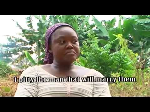 EZIGBO NWANYI ONITSHA SEASON 2 - LATEST 2015 NIGRIAN NOLLYWOOD IGBO MOVIE
