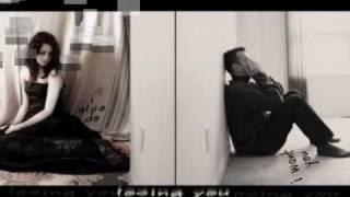Και ο Οτεγιάννης ανθίσταται στο να του γαμήσουν την φαντασιακή αυτοθέσμιση. (από Khan, 22/09/11)