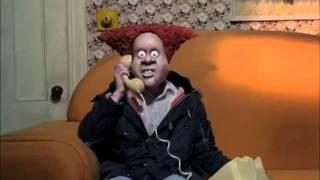 Angry Kid Prank Calls Hitler