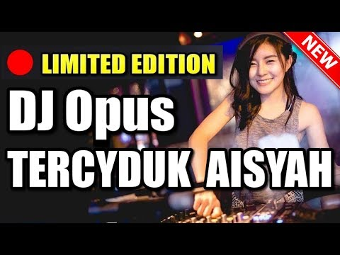 download lagu dj aisah tik tok