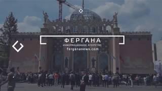 На ВДНХ открылась архитектурная выставка, посвященная 20-летию Астаны