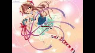 Nightcore-Ambiance a l'Africaine