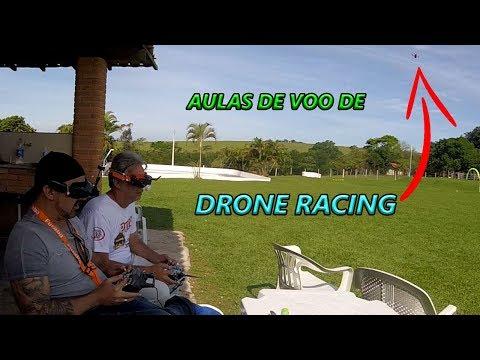 aulas-de-voo-de-drone-racing-wanzam-fpv