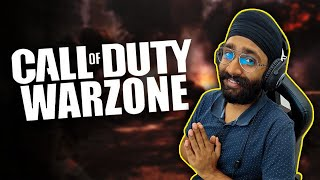 Won the TOURNAMENT - It's time to chill now 😎 Hindi Live Stream [India]