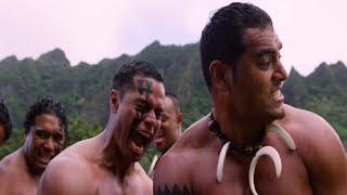 افلام اكشن ومغامرات 2020 : فيلم الجزيرة 2020  - قصة حقيقة -  كامل ومترجم بجودة عالية