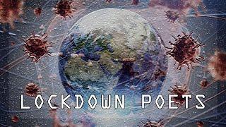 Lockdown Poets