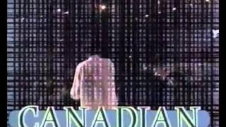 Ice MC feat. Alexia - It