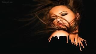 Nastya Yasnaya - Moya Lyubov (Magnit Remix)