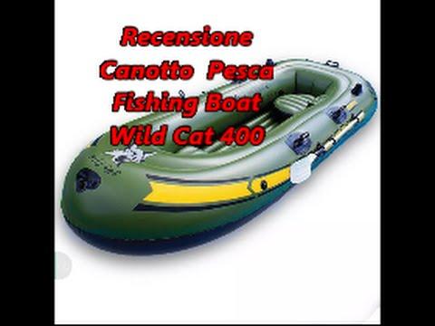 Libri su fishings di un formato pdf