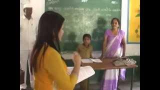B Chandrakala DM Bulandshahr 02