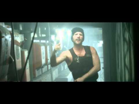 Jon Lajoie – Do p*dele se vším