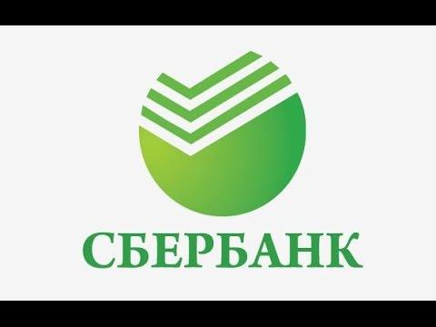 Восточный банк улучшение кредитной