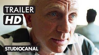 Logan Lucky Film Trailer